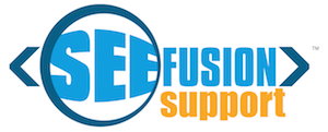 SeeFusion Support Plans