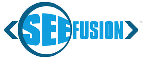 SeeFusion 5 Enterprise Edition